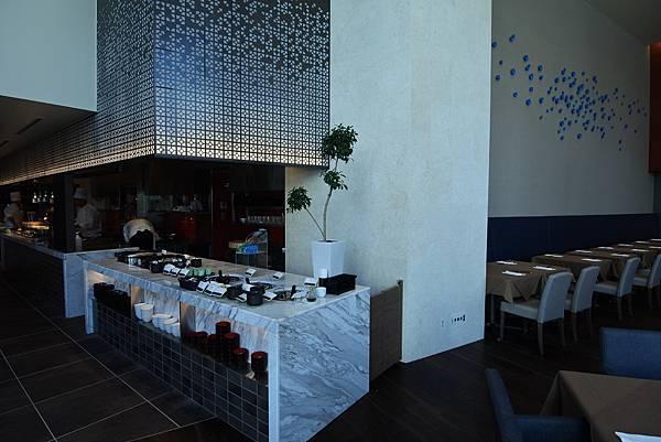 日本沖縄県JR九州ホテルブラッサム那覇:37 Steakhouse & Bar (5).JPG