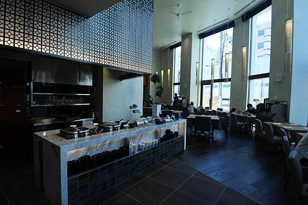 日本沖縄県JR九州ホテルブラッサム那覇:37 Steakhouse & Bar (4).JPG