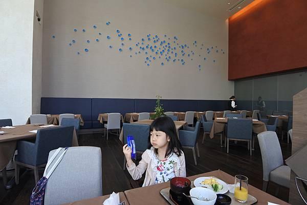 日本沖縄県JR九州ホテルブラッサム那覇:37 Steakhouse & Bar (6).JPG