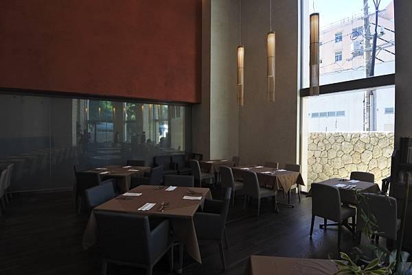 日本沖縄県JR九州ホテルブラッサム那覇:37 Steakhouse & Bar (11).JPG