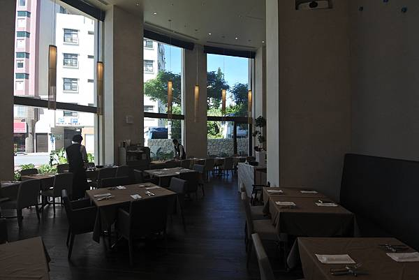 日本沖縄県JR九州ホテルブラッサム那覇:37 Steakhouse & Bar (12).JPG