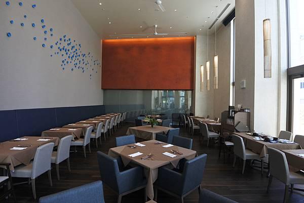 日本沖縄県JR九州ホテルブラッサム那覇:37 Steakhouse & Bar (15).JPG