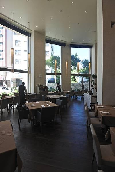 日本沖縄県JR九州ホテルブラッサム那覇:37 Steakhouse & Bar (13).JPG