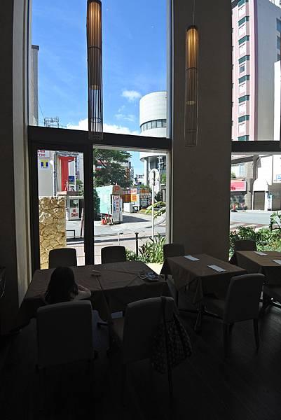 日本沖縄県JR九州ホテルブラッサム那覇:37 Steakhouse & Bar (18).JPG