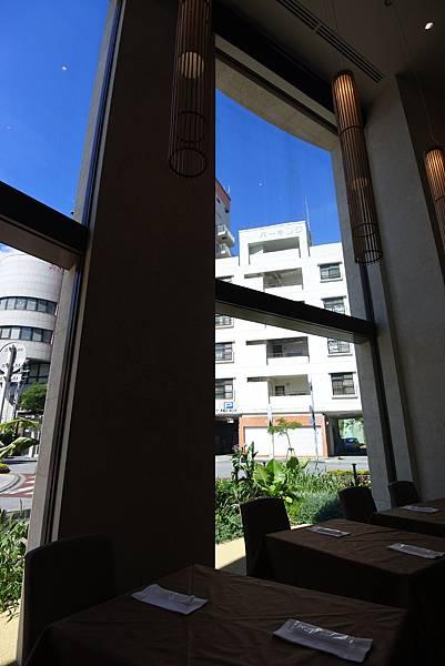 日本沖縄県JR九州ホテルブラッサム那覇:37 Steakhouse & Bar (22).JPG