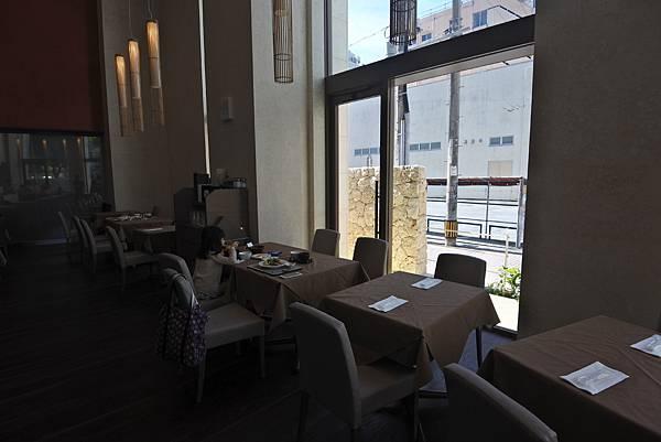 日本沖縄県JR九州ホテルブラッサム那覇:37 Steakhouse & Bar (27).JPG