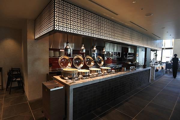 日本沖縄県JR九州ホテルブラッサム那覇:37 Steakhouse & Bar (36).JPG