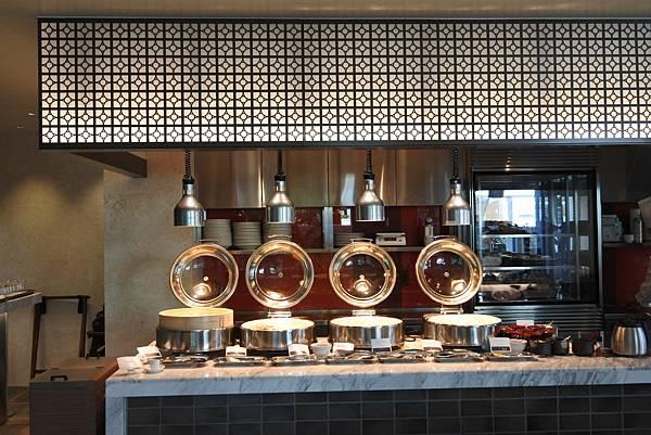 日本沖縄県JR九州ホテルブラッサム那覇:37 Steakhouse & Bar (37).JPG