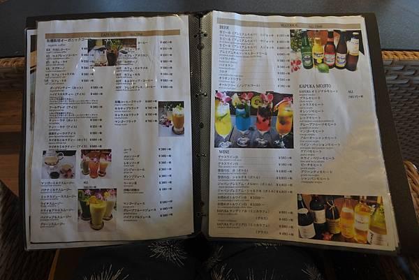 日本沖縄県和牛WaGyu-Cafe KAPUKA (6).JPG