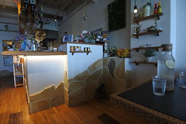 日本沖縄県和牛WaGyu-Cafe KAPUKA (11).JPG