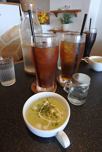 日本沖縄県和牛WaGyu-Cafe KAPUKA (20).JPG