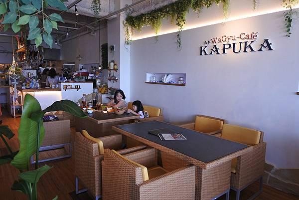日本沖縄県和牛WaGyu-Cafe KAPUKA (27).JPG