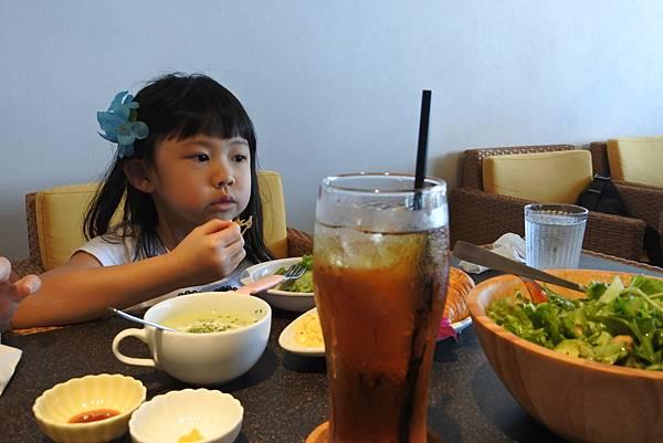 日本沖縄県和牛WaGyu-Cafe KAPUKA (35).JPG