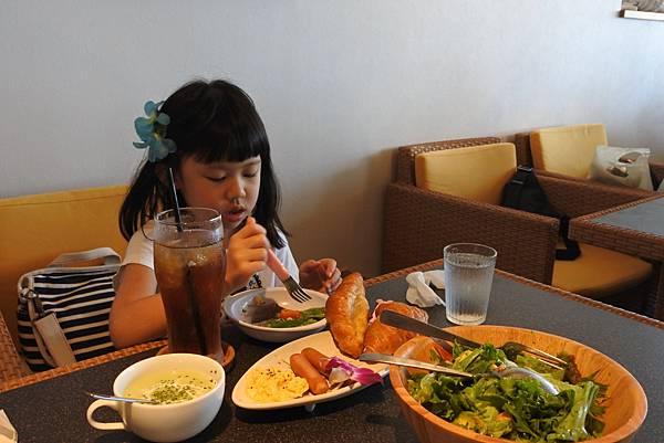 日本沖縄県和牛WaGyu-Cafe KAPUKA (37).JPG