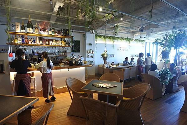 日本沖縄県和牛WaGyu-Cafe KAPUKA (40).JPG