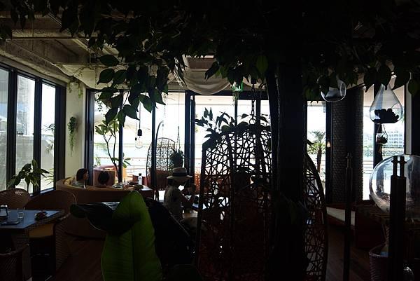 日本沖縄県和牛WaGyu-Cafe KAPUKA (43).JPG