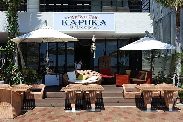 日本沖縄県和牛WaGyu-Cafe KAPUKA (46).JPG