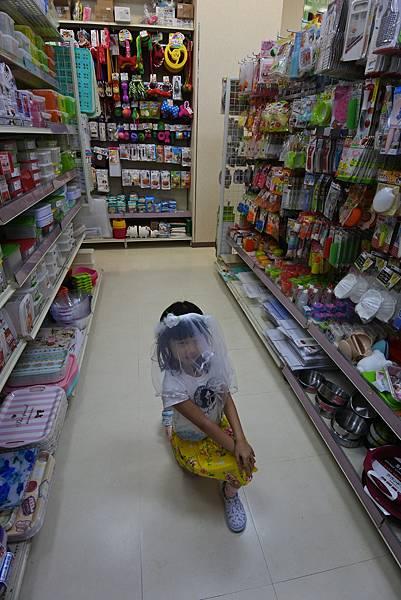 日本沖縄県SanA NAHA MAIN PLACE (21).JPG