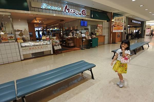 日本沖縄県SanA NAHA MAIN PLACE (27).JPG
