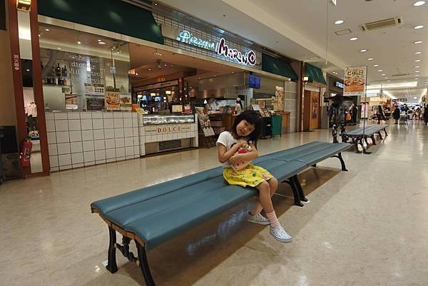 日本沖縄県SanA NAHA MAIN PLACE (28).JPG