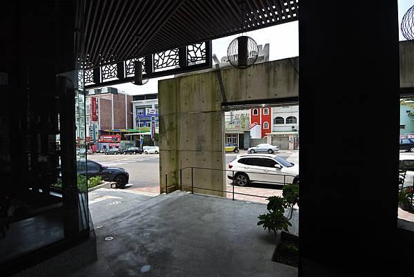 嘉義市客家本色文化餐廳嘉義店 (6).JPG