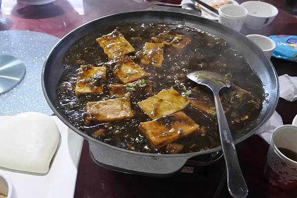嘉義市客家本色文化餐廳嘉義店 (12).JPG