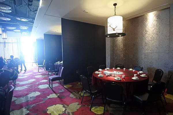 嘉義市客家本色文化餐廳嘉義店 (20).JPG
