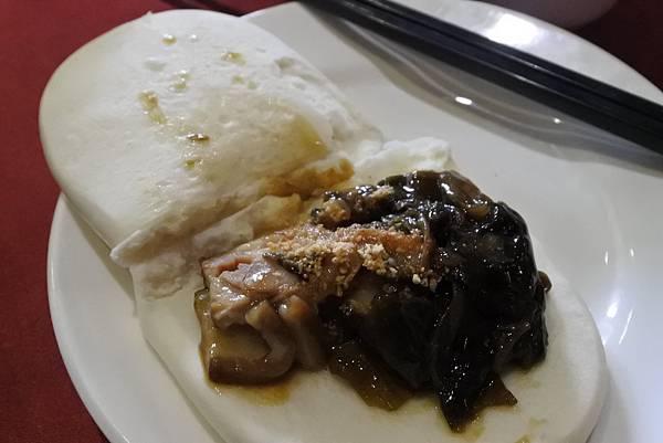 嘉義市客家本色文化餐廳嘉義店 (24).JPG
