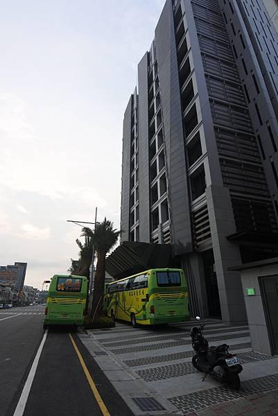 嘉義市南院旅墅:外觀 (4).JPG