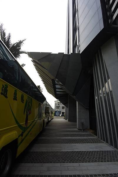 嘉義市南院旅墅:外觀 (8).JPG