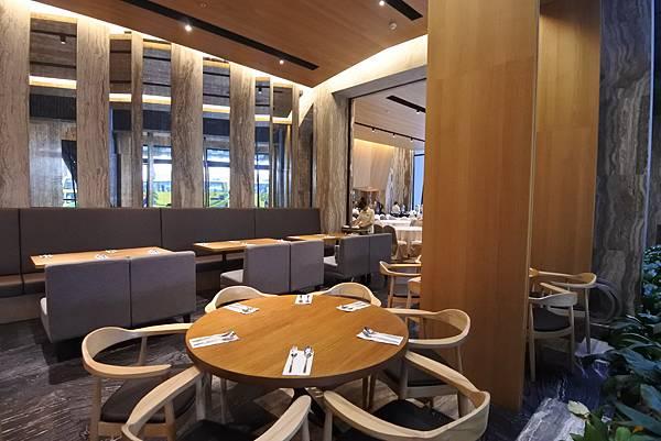 嘉義市南院旅墅:南院餐廳 (10).JPG