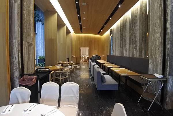 嘉義市南院旅墅:南院餐廳 (16).JPG