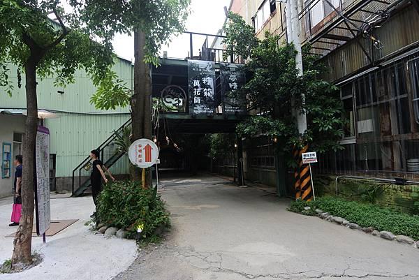 台南市十鼓仁糖文創園區 (10).JPG