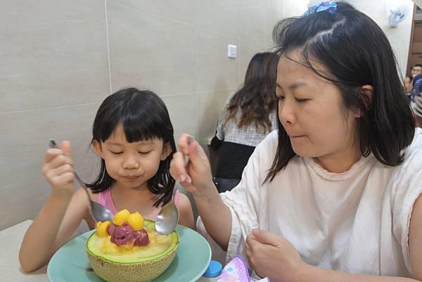台南市泰成水果店 (10).JPG