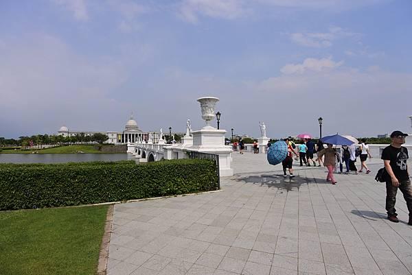 台南市奇美博物館 (12).JPG