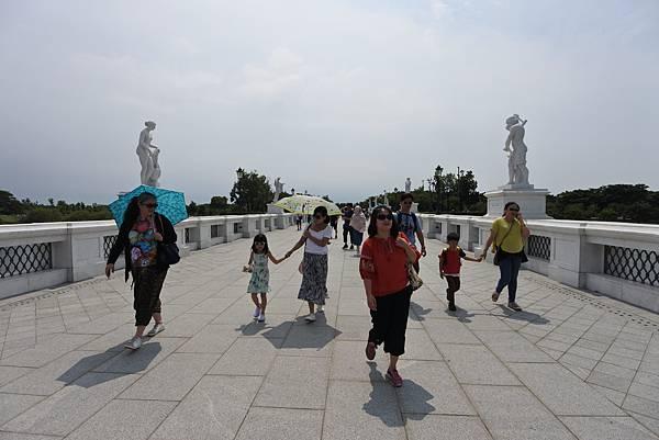 台南市奇美博物館 (17).JPG