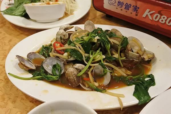 台北市鵝肉城活海鮮 (20).JPG