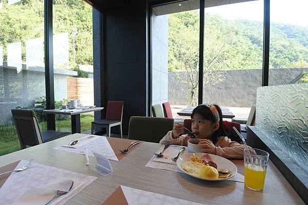 宜蘭縣蘇澳鎮煙波大飯店蘇澳四季雙泉館:朝晴庭 (12).JPG