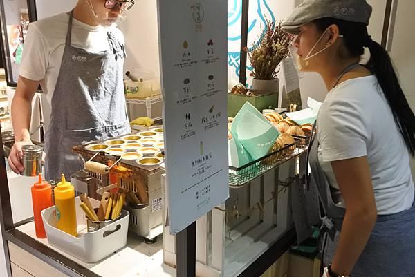 台北市嘰咕帕紅豆餅 (7).JPG
