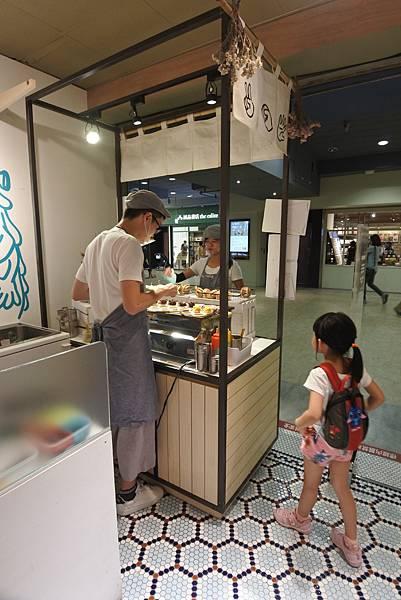 台北市嘰咕帕紅豆餅 (10).JPG