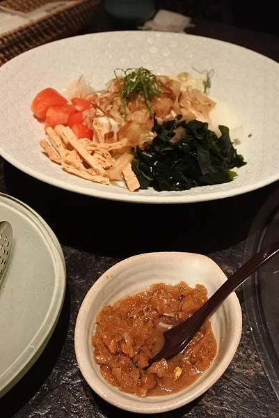 桃園縣桃園市老乾杯 桃園中茂店 (11).JPG