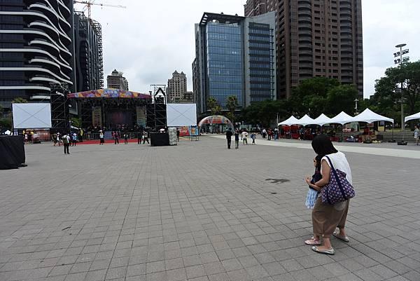 桃園縣桃園市老乾杯 桃園中茂店 (26).JPG