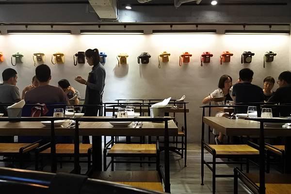 台北市飯BAR mini 忠孝店 (4).JPG
