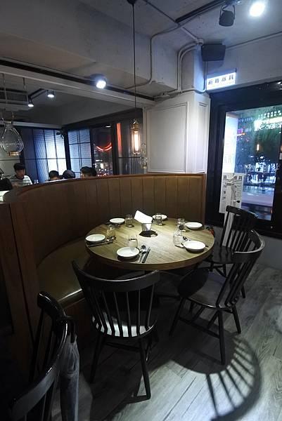 台北市飯BAR mini 忠孝店 (14).JPG