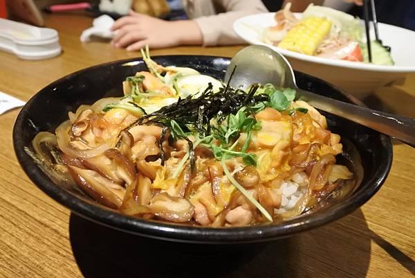 台北市石川日式食堂 (6).JPG