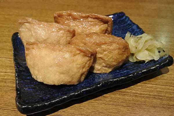 台北市石川日式食堂 (2).JPG