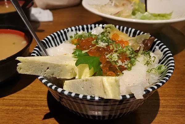 台北市石川日式食堂 (8).JPG
