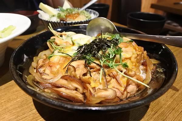 台北市石川日式食堂 (10).JPG