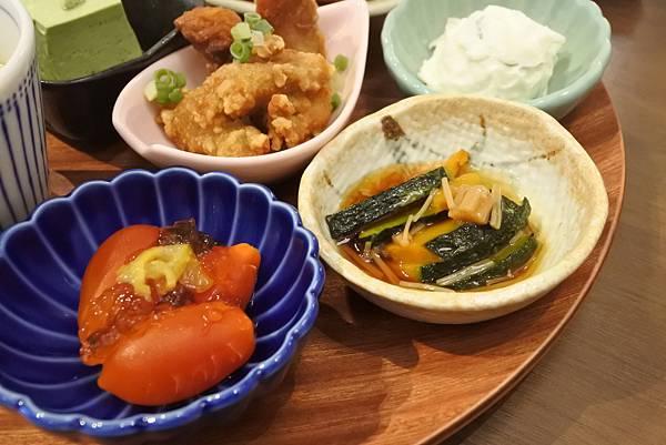 台北市MACCHA HOUSE抹茶館ATT信義店 (6).JPG