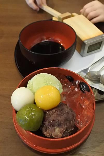 台北市MACCHA HOUSE抹茶館ATT信義店 (10).JPG